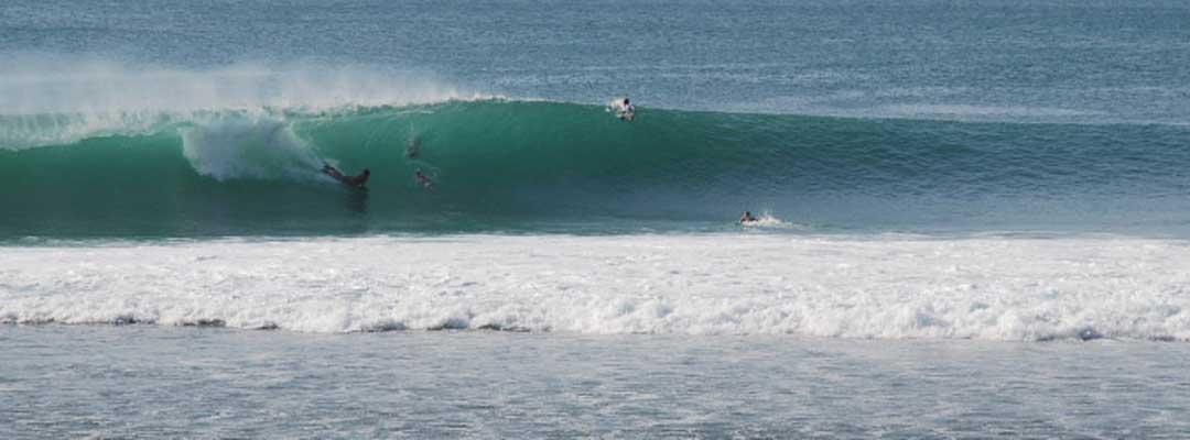 インドネシア観光目的査証免除開始について