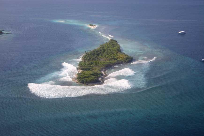 Handhu-Fahli-Surf-Charter-17