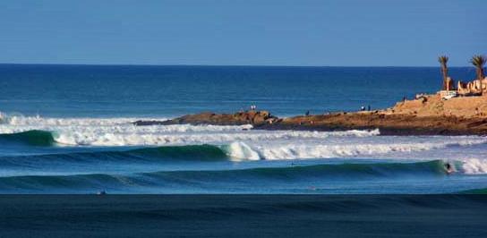 surf-maroc