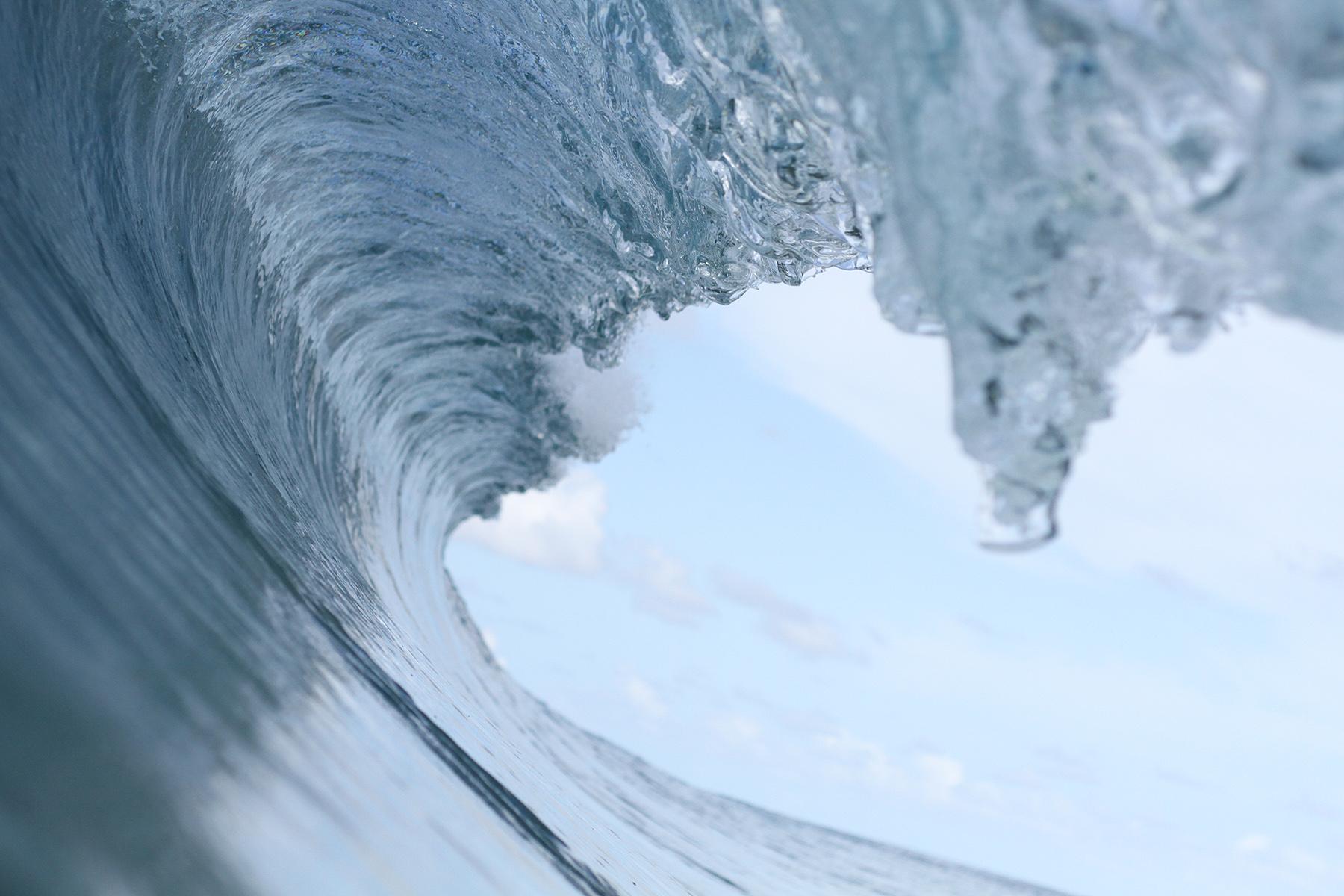 モルディブ サーフィン サーフトリップ