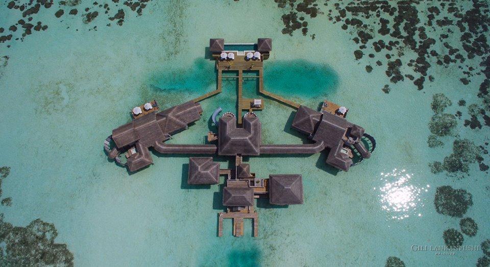 Private Reserve1