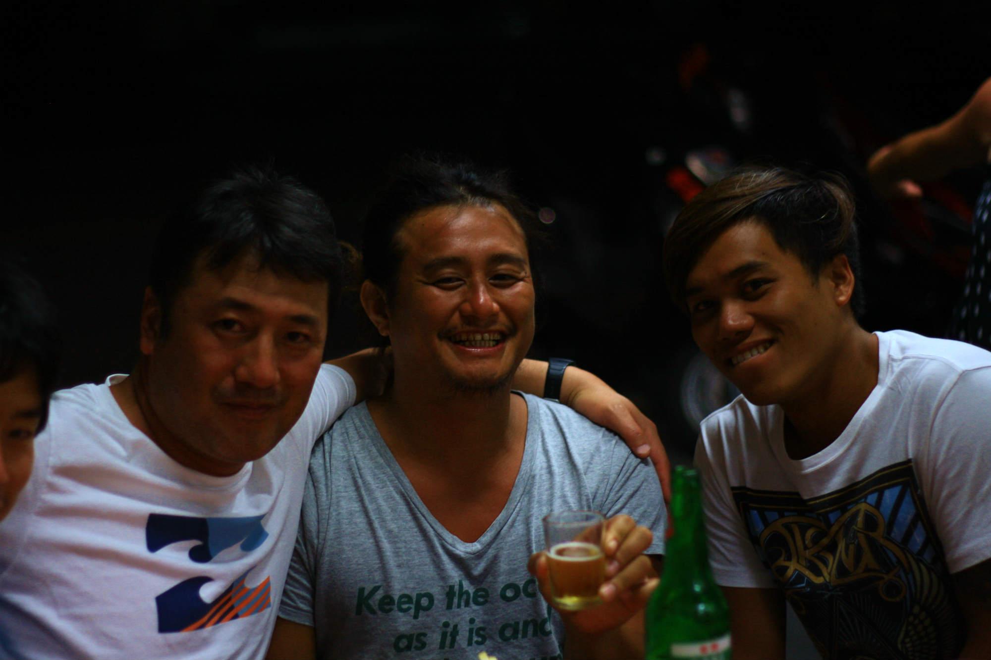 TOMO_00035