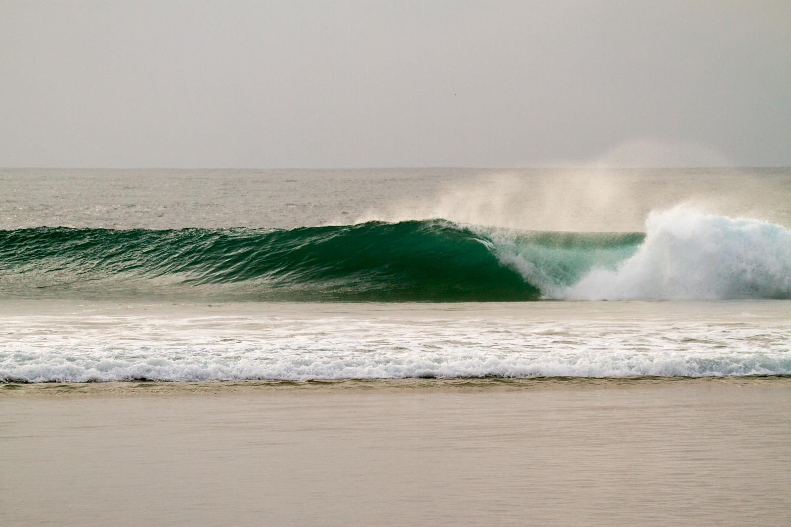 las_palmeras_surf_camp_june-02-1