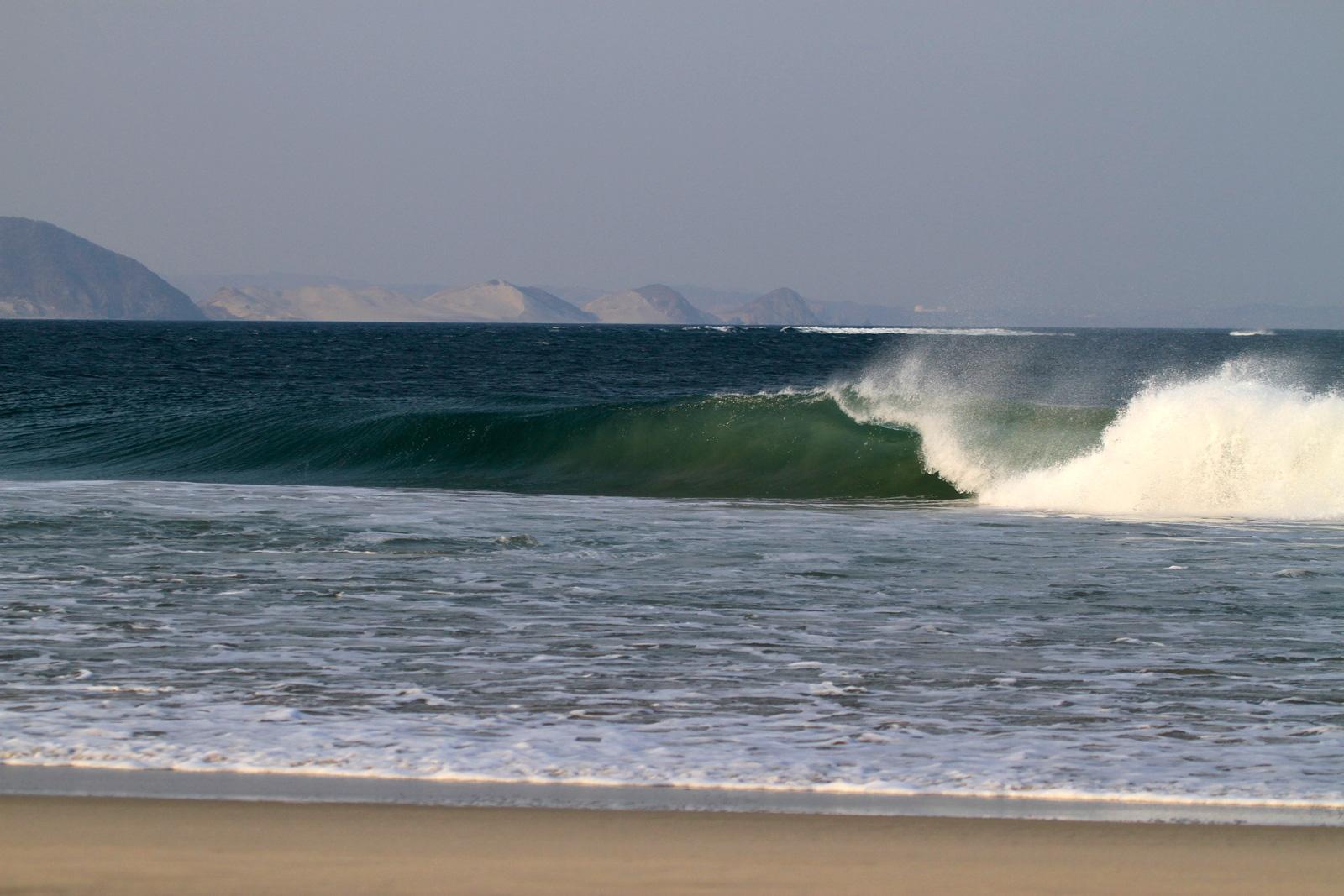 las_palmeras_surf_camp_june-04-1