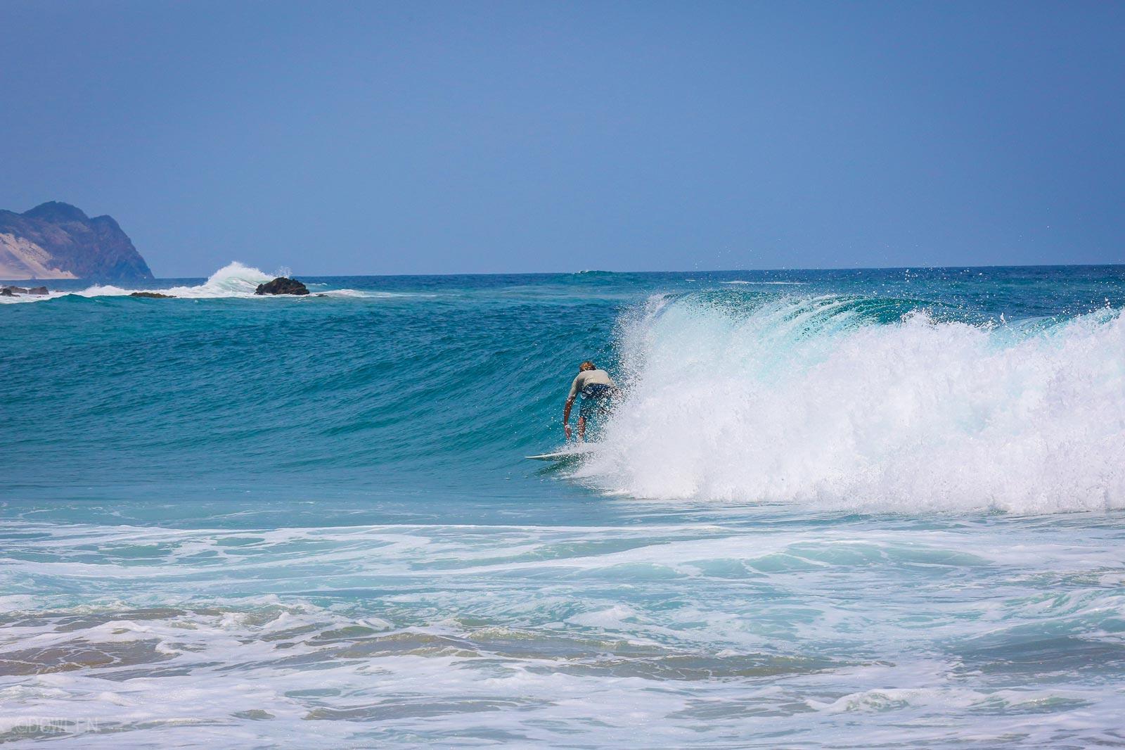 surf_las_palmeras_jeremy_joey_preston_erin-02