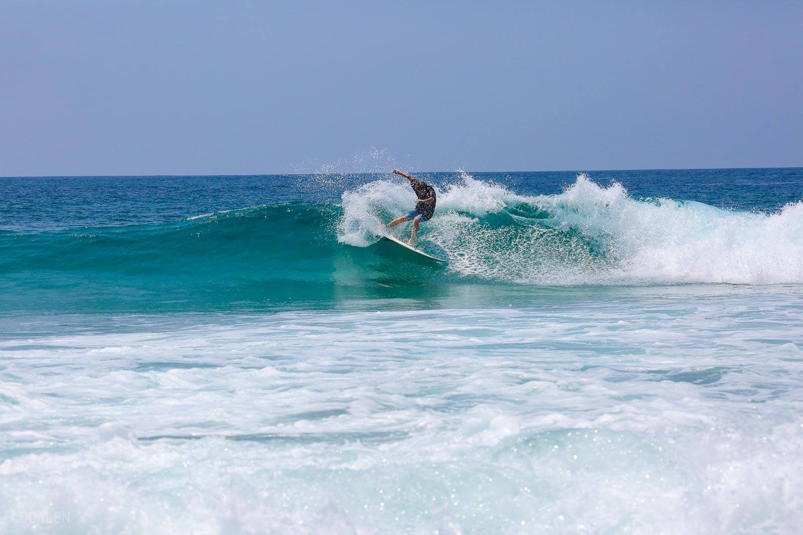 surf_las_palmeras_jeremy_joey_preston_erin-05