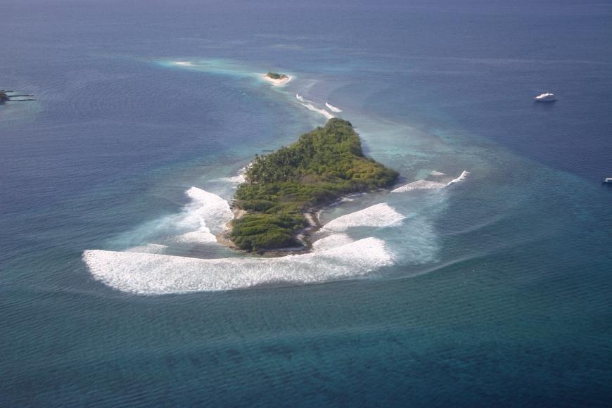 Maldives Sultans