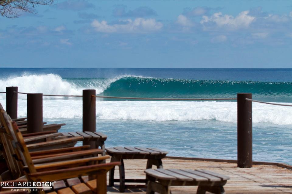 Maldives Hudh