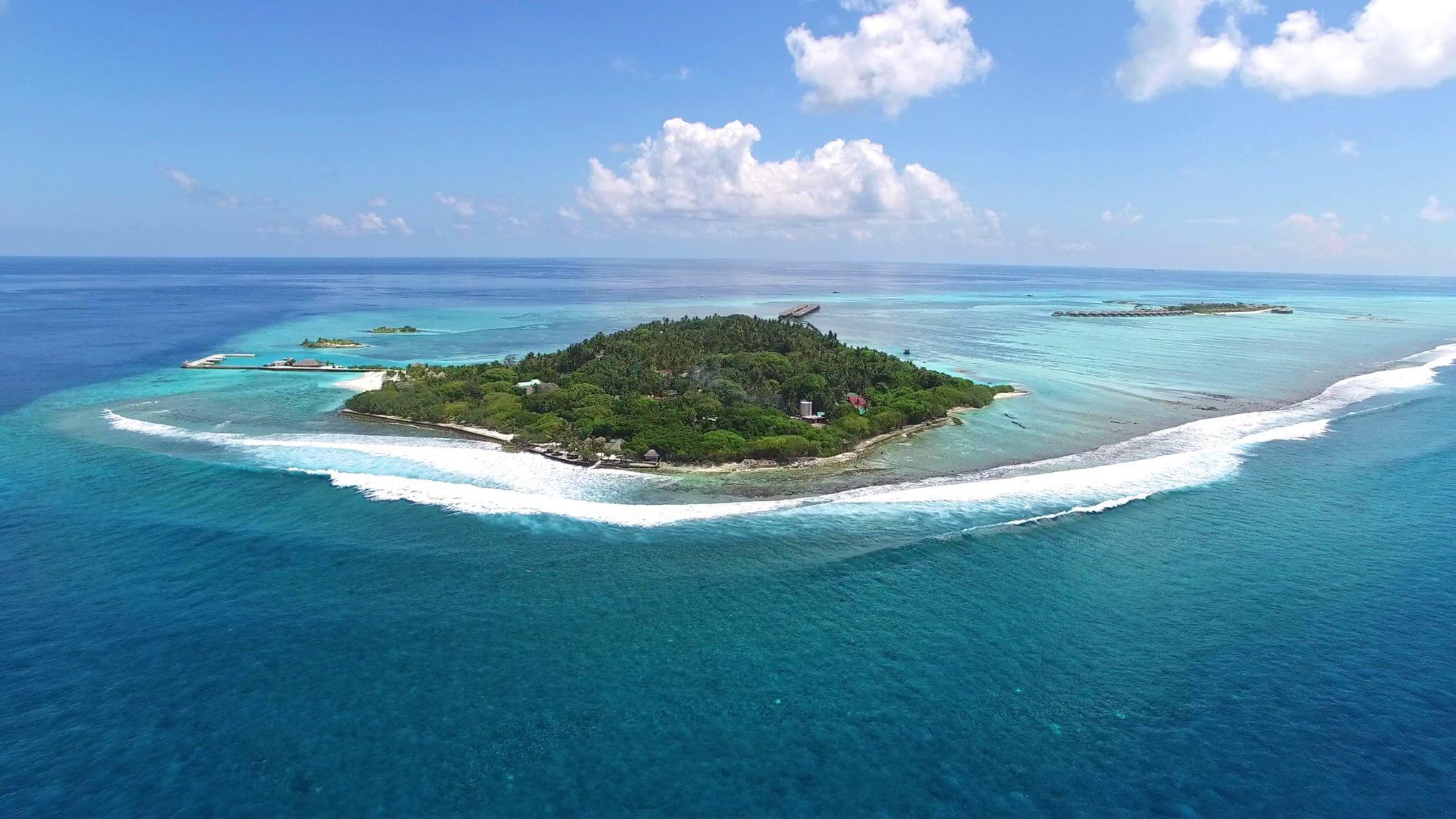 モルディブ,Maldives